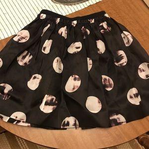 Kate Spade Madison Avenue skirt